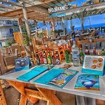 תמונה של No Name - Restaurant
