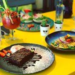 Eixampeling Brunch Café & Bar