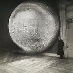 Louisiana Museum of Modern Art Foto