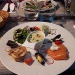 Photo of Restaurant Terre et Mer