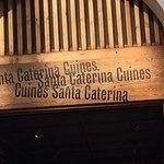 Foto van Cuines Santa Caterina