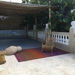 Imagen de Tres Sirenas Beach Inn