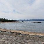Bilde fra Amaharashi Coast