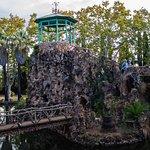 Photo of Parc Sama
