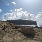 Billede af Oh Yeah Malta