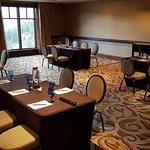 Interior - The Ritz-Carlton Bachelor Gulch Photo