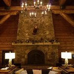 The Ritz-Carlton Bachelor Gulch Photo