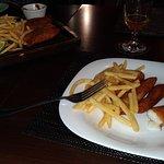Foto de Bel Viale Restaurante & Pizzaria