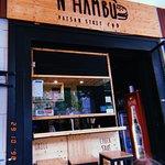 Bild från N'hambu'