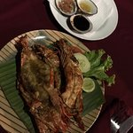 Foto van Kendi Kuning Restaurant
