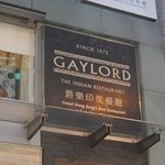 Photo of Gaylord Indian Restaurant