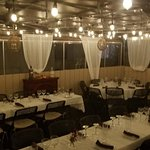 Vidalia Restaurant