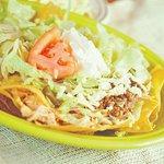 Foto van Tlaquepaque Mexican Grill