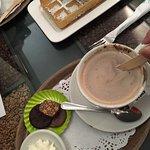 Photo of Tea-room De Proeverie