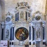Eglise Saint-Philbert fényképe
