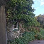 Photo de Hill Top, Beatrix Potter's House