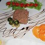Photo of Ristorante dell'Agriturismo Le Campagnole