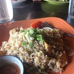 صورة فوتوغرافية لـ Yupha's Thai Kitchen