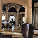Photo de 139 Lounge Bar & Terrace