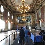 Zdjęcie Ducal Palace