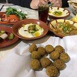 Hashim Restaurantの写真