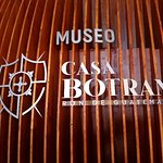 Museo Casa Botran