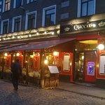 Photo of Queens Pub
