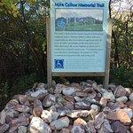 Foto de Loess Bluffs National Wildlife Refuge