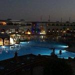 Window View - SENTIDO Mamlouk Palace Resort Photo
