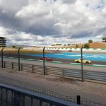 Foto de Autodromo Internacional do Algarve
