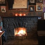 Foto di McGann's Pub & Restaurant