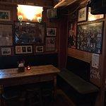 Foto de McGann's Pub & Restaurant