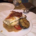 Zdjęcie A Mar Restaurante