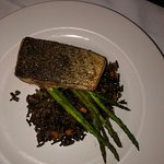Foto de JJ Astor Restaurant & Lounge
