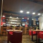 Photo of Respublika Grill Bar