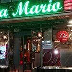 Valokuva: Ristorante Pizzeria Da Mario