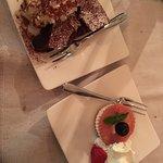 ภาพถ่ายของ Mint Garden Cafe