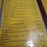 Photo of Kontatto Bar-Ristorante