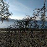 Foto de Kalamata Beach
