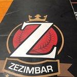 Foto de Zezimbar