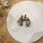 Foto de Restaurant Saisons