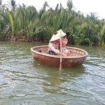 Photo of Hoian Eco Coconut Tour