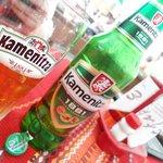 תמונה של Happy Bar & Grill Center Varna