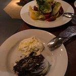 Zuni Cafeの写真
