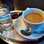 Steiner Cafeの写真