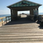 Photo of Anglins Fishing Pier
