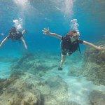 Foto de Olympian Divers