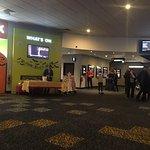 Cineworld Cinemas Foto