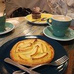 Martina Sweet Cakes Foto