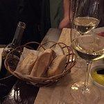 Come Prima Restaurante Italiano